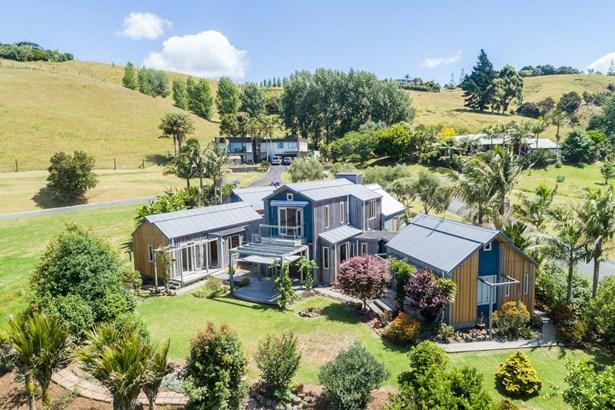 49 Headland Farm Park, Tamaterau, Northland - NZL (photo 2)