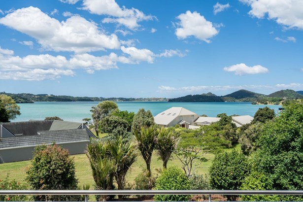 49 Headland Farm Park, Tamaterau, Northland - NZL (photo 4)
