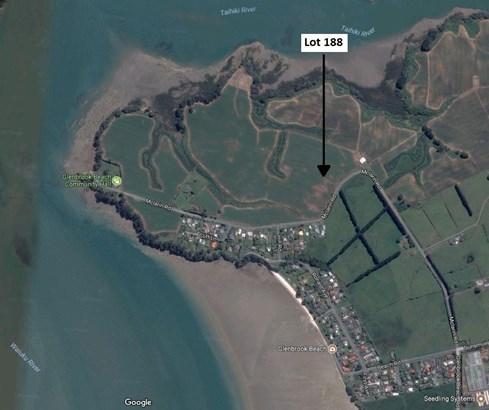 Lot 188 Kahawai Point, Glenbrook, Auckland - NZL (photo 4)
