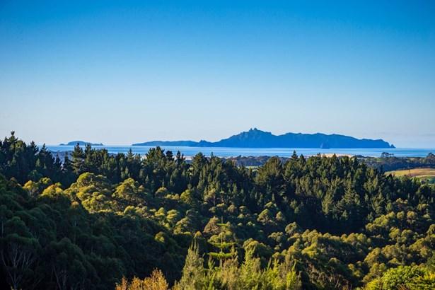 198 Cames Road, Mangawhai, Northland - NZL (photo 3)