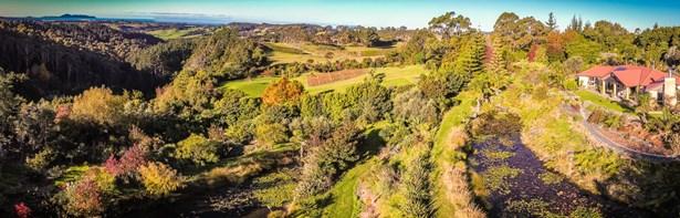 198 Cames Road, Mangawhai, Northland - NZL (photo 4)