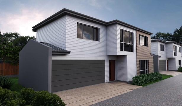 Lot6/237 Porchester Road, Takanini, Auckland - NZL (photo 1)