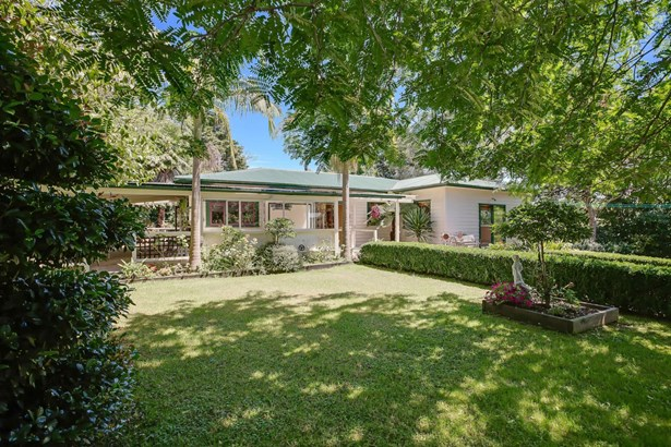 121b Ramarama Road, Ramarama, Auckland - NZL (photo 1)