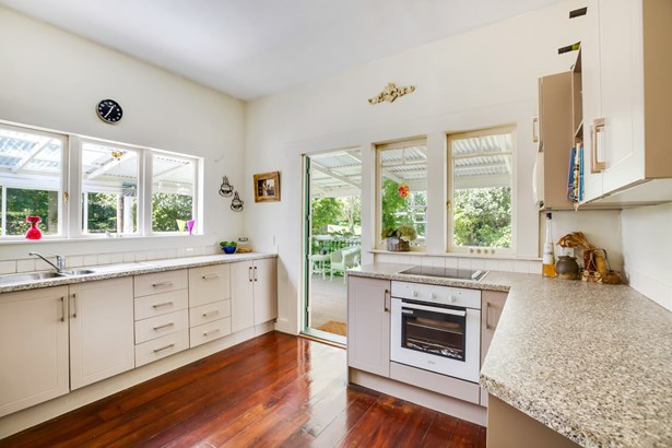 121b Ramarama Road, Ramarama, Auckland - NZL (photo 2)