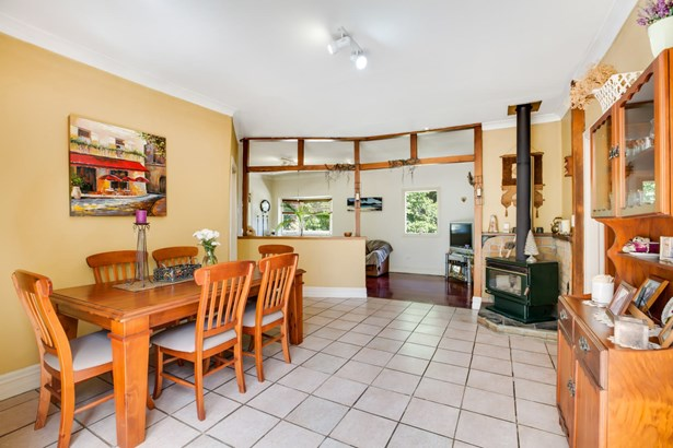 121b Ramarama Road, Ramarama, Auckland - NZL (photo 3)