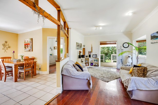 121b Ramarama Road, Ramarama, Auckland - NZL (photo 4)