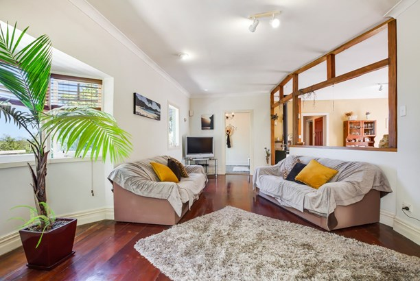 121b Ramarama Road, Ramarama, Auckland - NZL (photo 5)