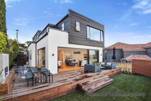 37c Lammermoor Drive, St Heliers, Auckland - NZL (photo 1)