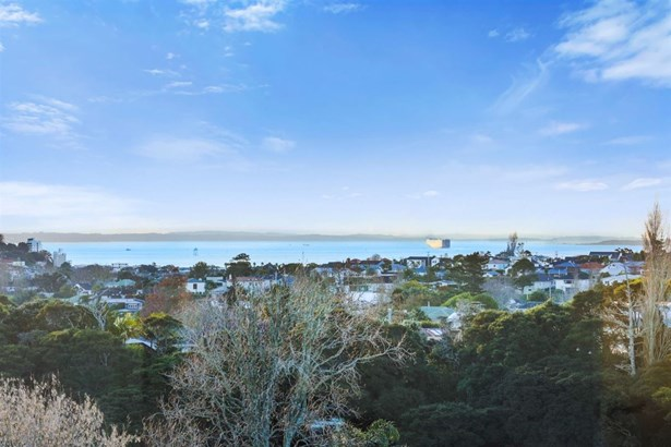 37c Lammermoor Drive, St Heliers, Auckland - NZL (photo 2)