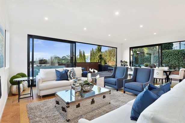 37c Lammermoor Drive, St Heliers, Auckland - NZL (photo 3)