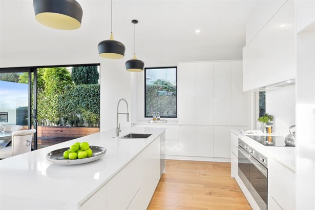 37c Lammermoor Drive, St Heliers, Auckland - NZL (photo 5)