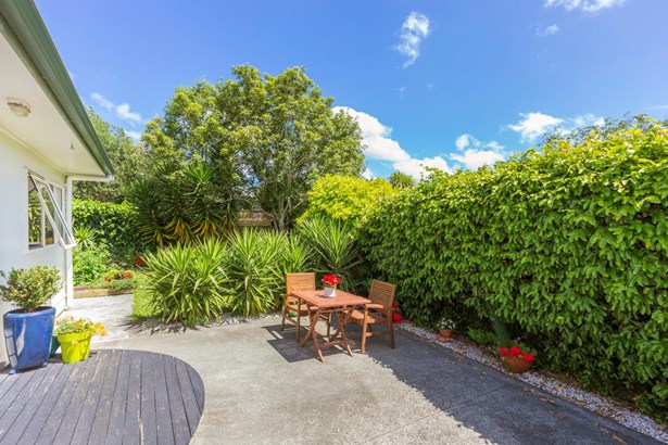 27b Campbell Drive, Warkworth, Auckland - NZL (photo 3)