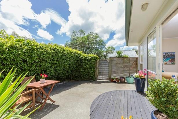 27b Campbell Drive, Warkworth, Auckland - NZL (photo 4)
