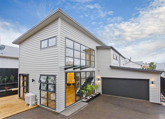 44b Armadale Road, Remuera, Auckland - NZL (photo 1)