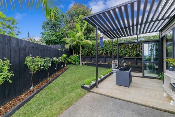 44b Armadale Road, Remuera, Auckland - NZL (photo 2)