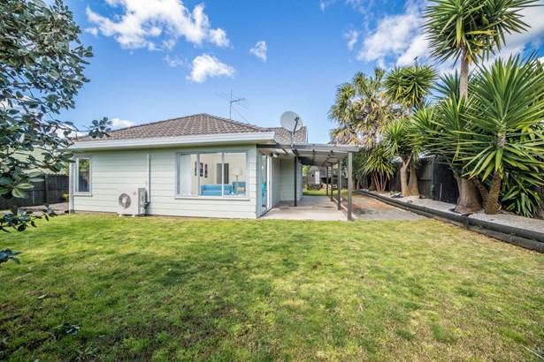 30 Randwick Place, Randwick Park, Auckland - NZL (photo 1)