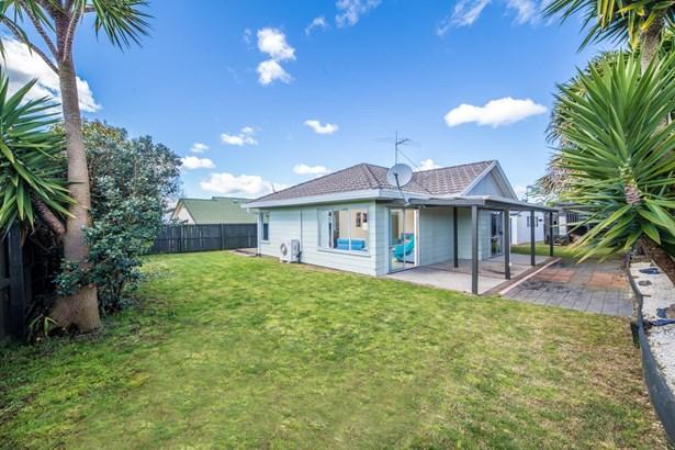 30 Randwick Place, Randwick Park, Auckland - NZL (photo 2)