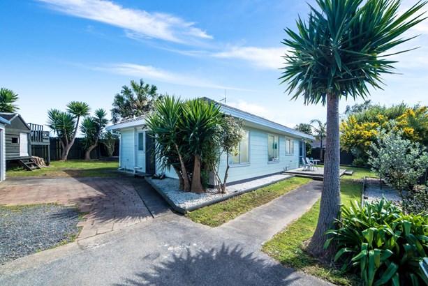 30 Randwick Place, Randwick Park, Auckland - NZL (photo 3)