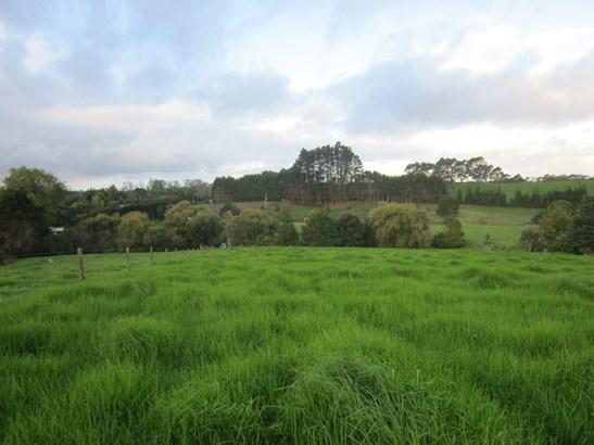 Lot 2 Riddell Road, Kerikeri, Northland - NZL (photo 1)