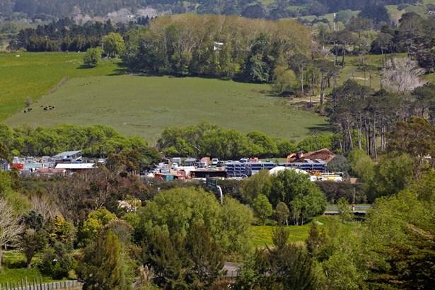 1744 & 174 Dairy Flat Highway, Dairy Flat, Auckland - NZL (photo 2)