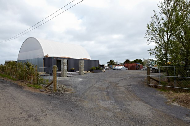 1744 & 174 Dairy Flat Highway, Dairy Flat, Auckland - NZL (photo 4)