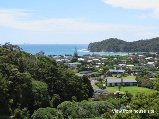 Lot 50 Matapouri Road, Matapouri, Northland - NZL (photo 1)