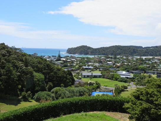 Lot 50 Matapouri Road, Matapouri, Northland - NZL (photo 4)