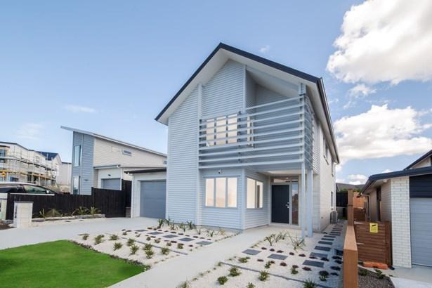 25a Westgate Drive, Westgate, Auckland - NZL (photo 1)