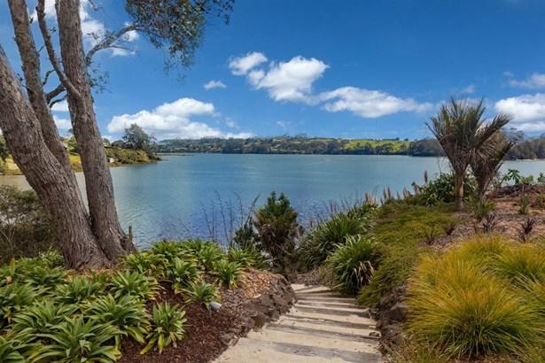 33 Waimarie Road, Whenuapai, Auckland - NZL (photo 2)
