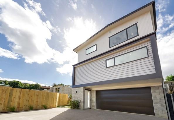 A/44 Castledine Crescent, Glen Innes, Auckland - NZL (photo 2)