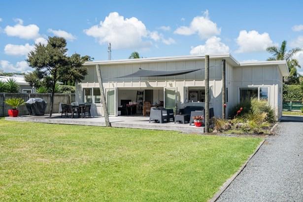 50 Sea Breeze Road, Mangawhai Heads, Northland - NZL (photo 1)