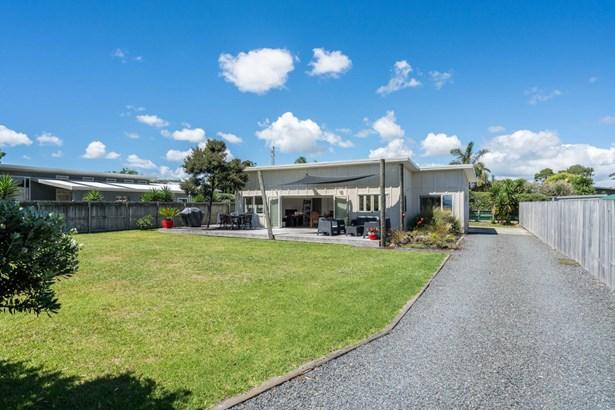50 Sea Breeze Road, Mangawhai Heads, Northland - NZL (photo 2)