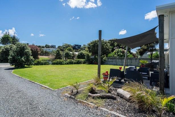 50 Sea Breeze Road, Mangawhai Heads, Northland - NZL (photo 4)