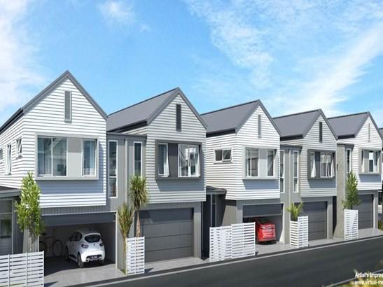 14 Watermill Lane, Millwater, Auckland - NZL (photo 1)