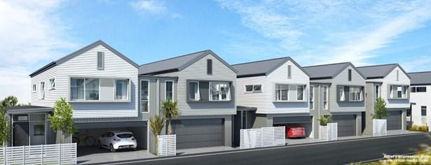 14 Watermill Lane, Millwater, Auckland - NZL (photo 4)