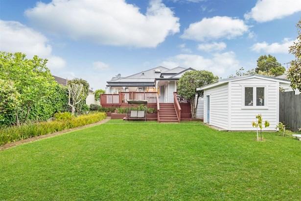41 Clonbern Road, Remuera, Auckland - NZL (photo 1)