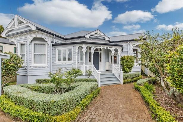 41 Clonbern Road, Remuera, Auckland - NZL (photo 2)