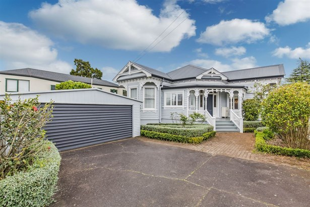 41 Clonbern Road, Remuera, Auckland - NZL (photo 3)