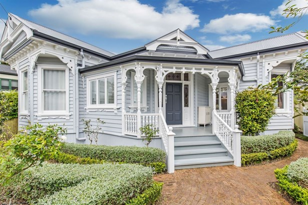 41 Clonbern Road, Remuera, Auckland - NZL (photo 5)