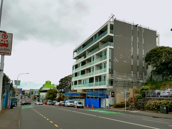 5b/371 Khyber Pass Road, Newmarket, Auckland - NZL (photo 2)