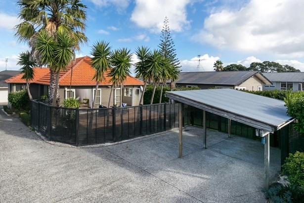 75 West Tamaki Road, Glen Innes, Auckland - NZL (photo 2)