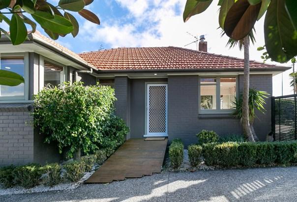 75 West Tamaki Road, Glen Innes, Auckland - NZL (photo 4)