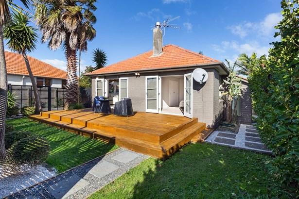 75 West Tamaki Road, Glen Innes, Auckland - NZL (photo 1)