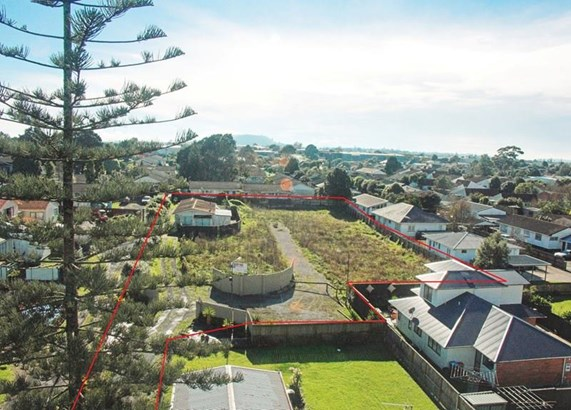 341 Panama Road, Mt Wellington, Auckland - NZL (photo 2)