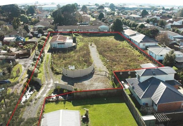 341 Panama Road, Mt Wellington, Auckland - NZL (photo 3)
