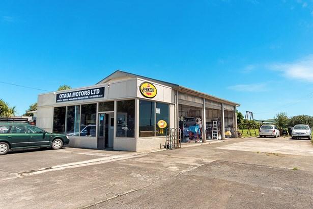 36 & 38 Maioro Road, Otaua, Auckland - NZL (photo 3)