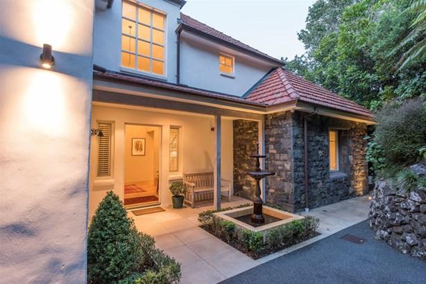 18a Gilgit Road, Epsom, Auckland - NZL (photo 1)