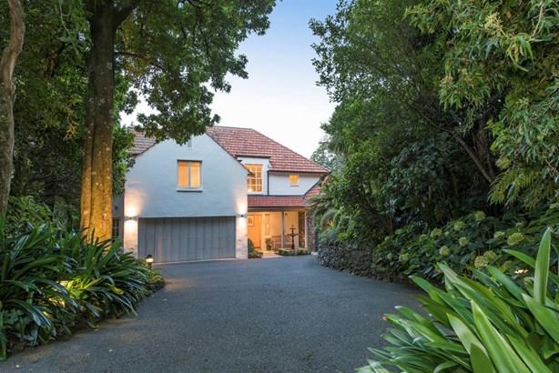 18a Gilgit Road, Epsom, Auckland - NZL (photo 2)