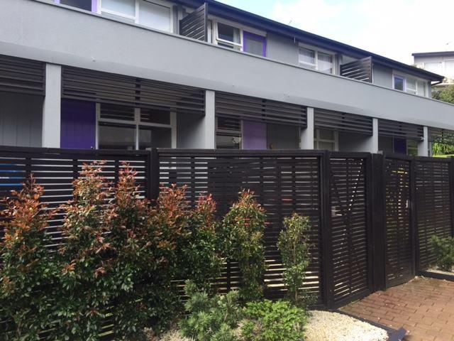 7/11 Don Croot Street, Kingsland, Auckland - NZL (photo 1)