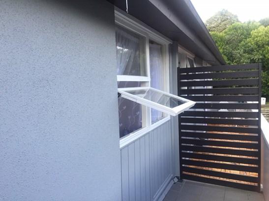 7/11 Don Croot Street, Kingsland, Auckland - NZL (photo 2)